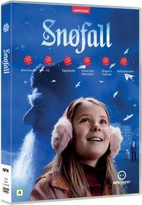Snøfall (DVD)