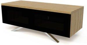 DP Wooden TV-Stand 120 cm