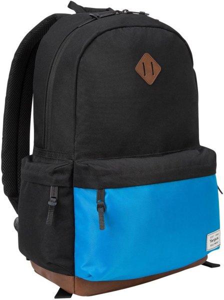 Targus Strata Backpack TSB78304EU