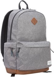 Targus Strata Backpack TSB78304EU