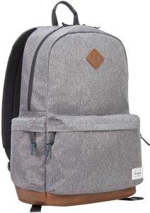 a5c1fcb5 Best pris på Targus Strata Backpack TSB78304EU - Se priser før kjøp ...