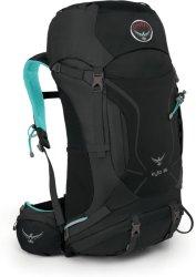 Osprey Kyte 36 (Dame)