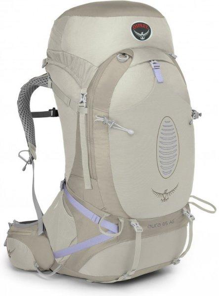 Osprey Aura AG 65 (Dame)