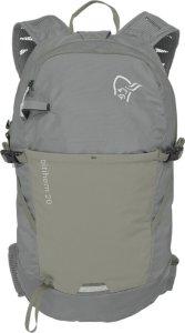 Norrøna Bitihorn Pack 20L
