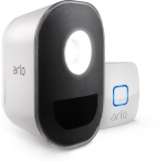 Netgear Arlo Security Light