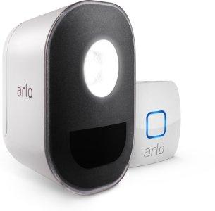 Netgear Arlo Security Light