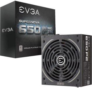 SuperNOVA 650 P2