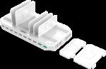 Unitek Smart Charging Station