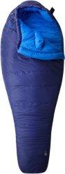 Mountain Hardwear Lamina Z Torch 183cm