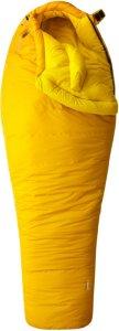 Mountain Hardwear Lamina Z Blaze Long 198cm