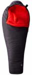 Mountain Hardwear Lamina Z Bonfire Long 198cm