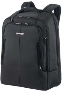 Samsonite XBR 08N-09-005