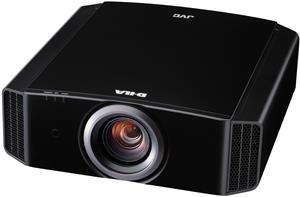 JVC DLA-X5900 D-ILA