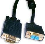 VGA Kabel 25m