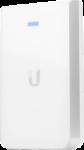 Ubiquiti UniFi AP AC Pro (UAP-AC-IW-PRO)