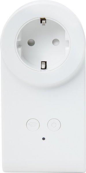 Adax Smart WiFi Plug