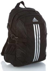 Adidas Backpack Power II