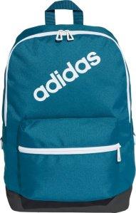 8d8306fcc Adidas Daily Ryggsekk