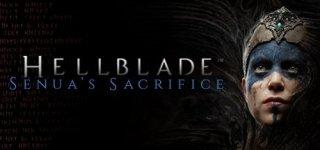 Hellblade: Senua's Sacrifice til PC