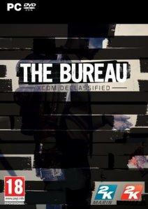 The Bureau: XCOM Declassified til PC
