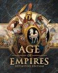 Age of Empires: Definite Edition