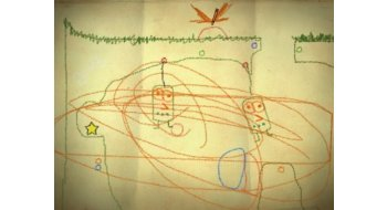 Test: Crayon Physics Deluxe