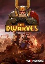 KING Art Games The Dwarves