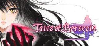 Tales of Berseria til PC