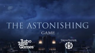 The Astonishing Game til PC