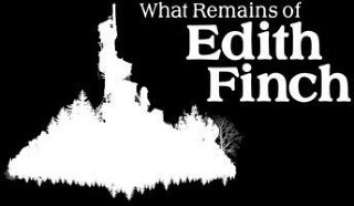 What Remains of Edith Finch til PC