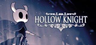 Hollow Knight til PC