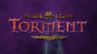 Planescape: Torment: Enhanced Edition til PC