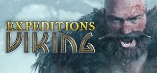 Expeditions: Viking til PC