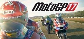MotoGP 17 til PC