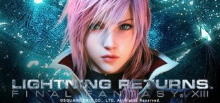 Lightning Returns: Final Fantasy XIII til PC