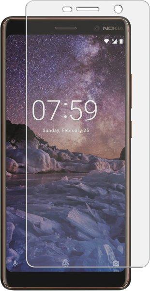 PanzerGlass Nokia 7 Plus