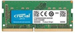 16GB DDR4 2400 (CT16G4S24AM)