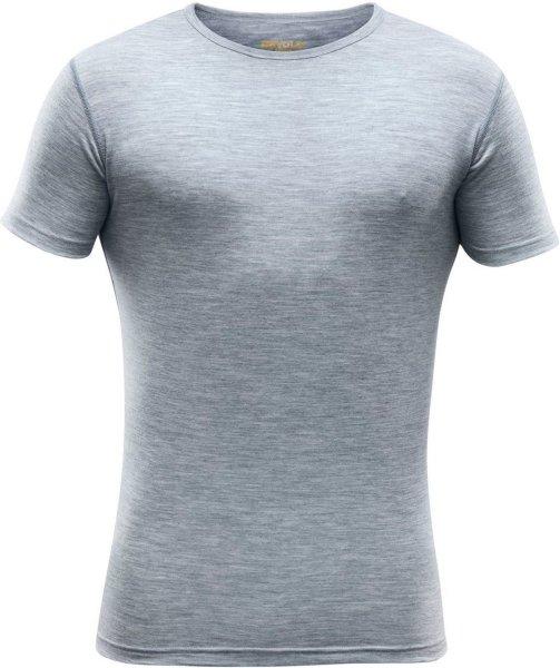 Devold Breeze T-Skjorte (Herre)