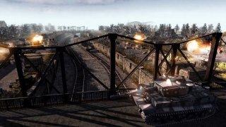 Men of War: Assault Squad 2 til PC