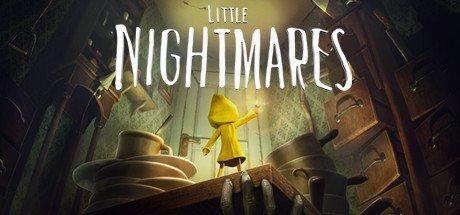 Tarsier Studios Little Nightmares
