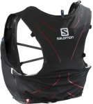 Salomon Hydration Pack Adv Skin 5