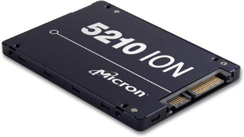 Micron 5210 ION SSD 1,92TB