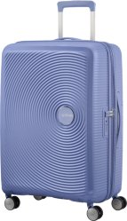 American Tourister Soundbox 67cm