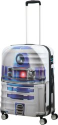 American Tourister Star Wars, 67 cm