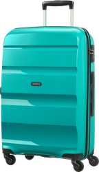 American Tourister Bon Air 66cm