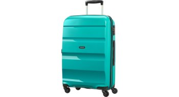 Test: American Tourister Bon Air 66cm