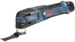 Bosch GOP 12V-28 (Uten batterier og lader)