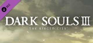 Dark Souls III: The Ringed City til PC