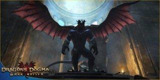Dragon's Dogma: Dark Arisen til Xbox One