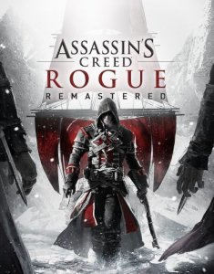 Assassin's Creed Rogue Remastered til Xbox One